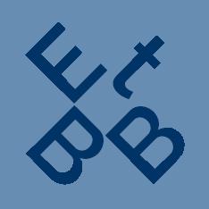 ETBB-logo-circle-234x234